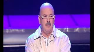 Albert Roulive - Les gendarmes -