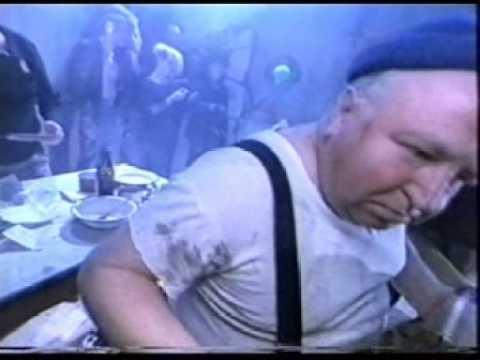 Bildergebnis für die toten hosen im hafen ist endstation video