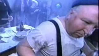 Die Toten Hosen: Im Hafen ist Endstation (1984)