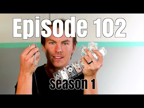 Do I Buy Physical Gold And Silver?   Season 1 Episode 102