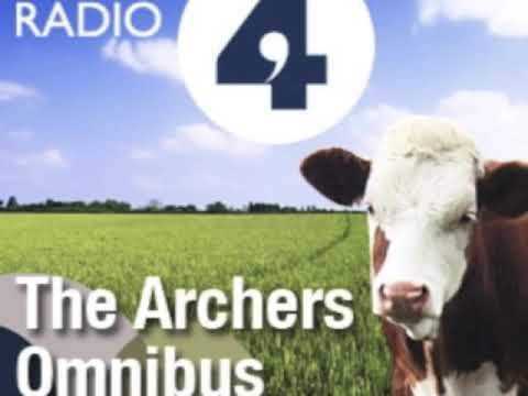 Archers Omnibus 141005 (05 October 2014) [ArchersOmni_ 2014-10-05]
