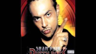 Sean Paul   Punkie Spanish version