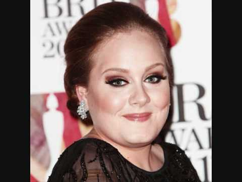 adel single men See all adele's marriages, divorces, hookups, break ups, affairs, and dating relationships plus celebrity photos, latest adele news, gossip, and biography adele is currently married to.