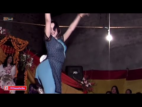 ROOPI SHAH @ DESI BIRTHDAY PARTY MUJRA: Subcribe To Our Channel For Regular Uploads Of  Pakistani Wedding & Private Mujra Dances.