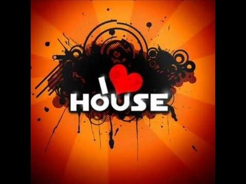 house boricua 2 HD mix 90s DjCmix
