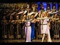 дж верди триумфальный марш из оперы аида