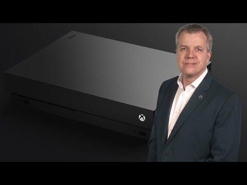 This Week on Xbox: November 10, 2017