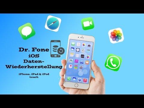 dr.-fone:-ios-datenwiederherstellung---rette-verlorene-daten-vom-iphone,-ipad-&-ipod-[full-hd]