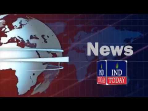 Hyderabad Khabarnama 02-03-2018 | indtoday | Hyderabad News | Urdu News | हैदराबाद न्यूज़