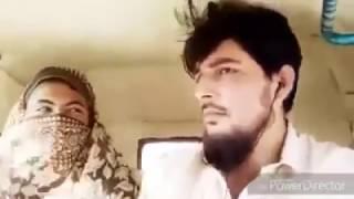 funny pathan pakistani  video 2017