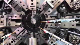 Simco CNC 620R #47 thumbnail