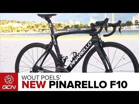 brand-new-pinarello-dogma-f10---team-sky's-bike-for-2017