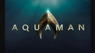 Aquaman tamil sence 1