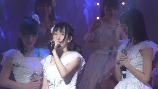 sorry, I don't upload full version. I think that this Live DVD will...