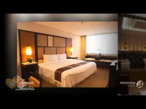 Sweet Me Hot Spring Resort - Taiwan Taipei