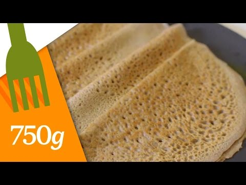 recette-de-galettes-au-sarrasin---750g