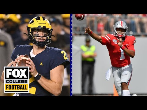 big-ten-conference-weekend-in-review-|-fox-college-football