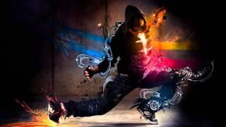 DJ Gollum feat.  Andrew Spencer - T.N.T. (Bootleg Mix)