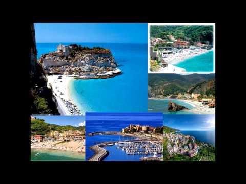 Школа сознательного туриста - Пляжный отдых в Италии 1