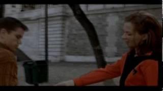 """Jason Bourne: """"Extreme Ways - Bourne"""