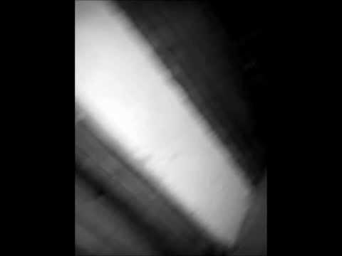 Asterisk* - Dogma [2003]