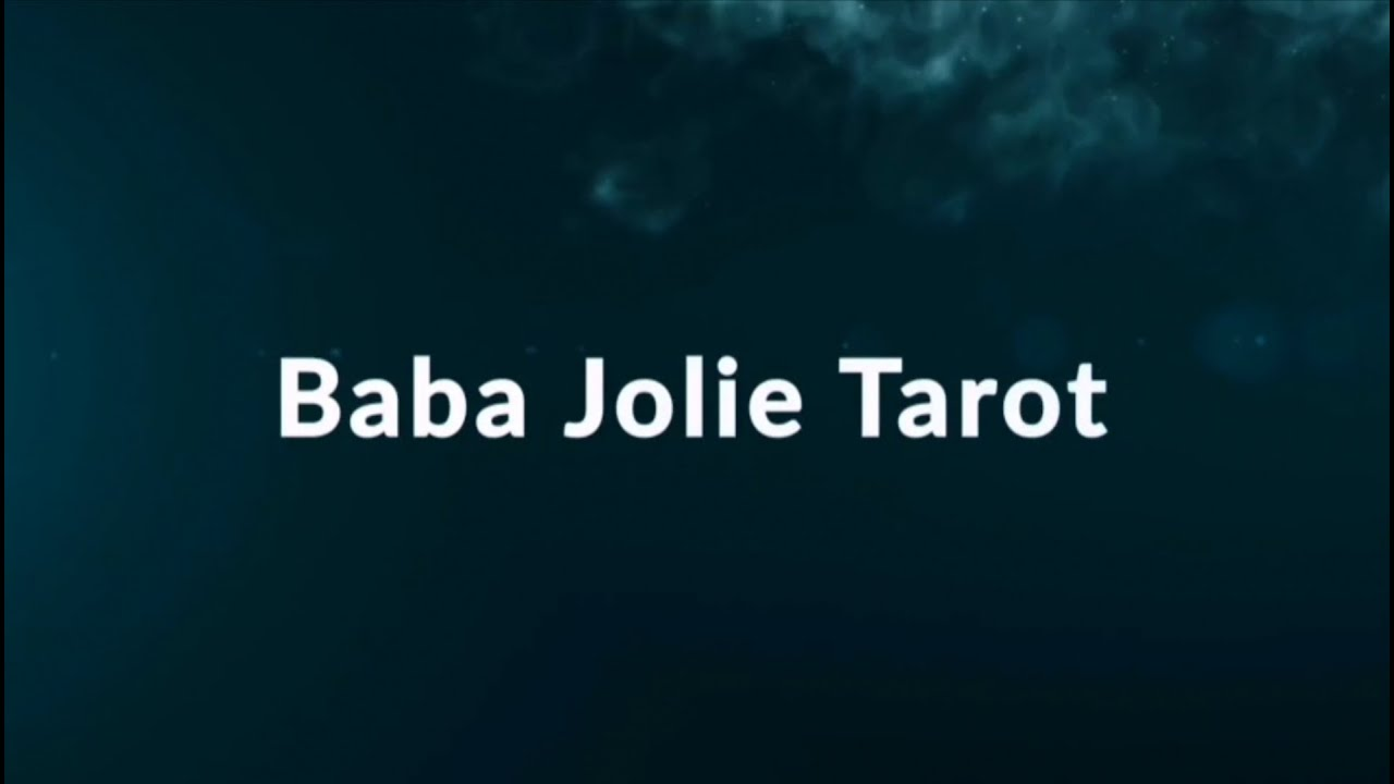 "TAURUS -""STRAWBERRY SUPER MOON READING!!"" JUNE 2021"