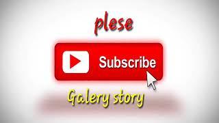 Download Tentang Rindu_VIRZHA    Story keren-kekinian-bikin baper