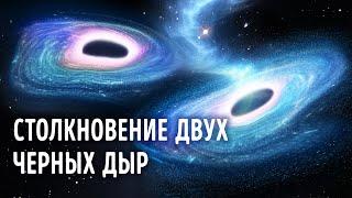 60+ невероятных фактов о космосе, которые одновременно напугают и поразят вас