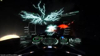 How to fight Reverb Cascade Torpedoes (Corvette vs Cutter)