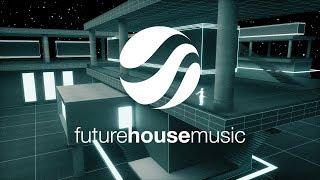 Stromae Alors On Danse Dubdogz Remix