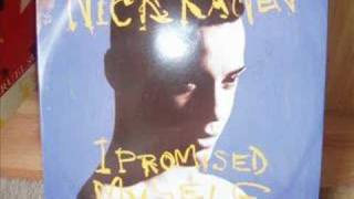 Nick Kamen I Promised Myself Extended