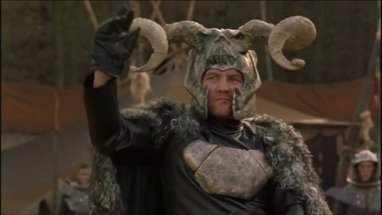 beowulf christophe lambert