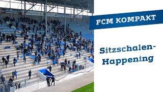 FCM Kompakt - 35 - Sitzschalen Happening