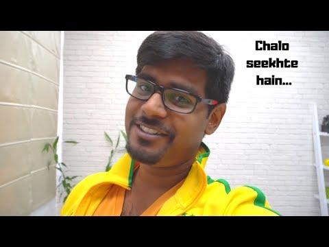 Company Registration + GST + PayPal   Shopify Dropshipping (Hindi) thumbnail