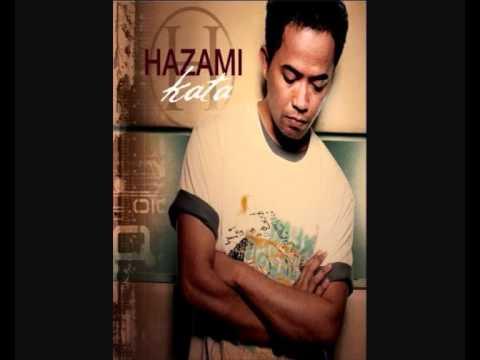 Hazami - Kiblatku (HD)