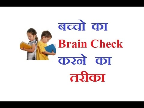 Application,likhne ka best tarika|How to write application ...