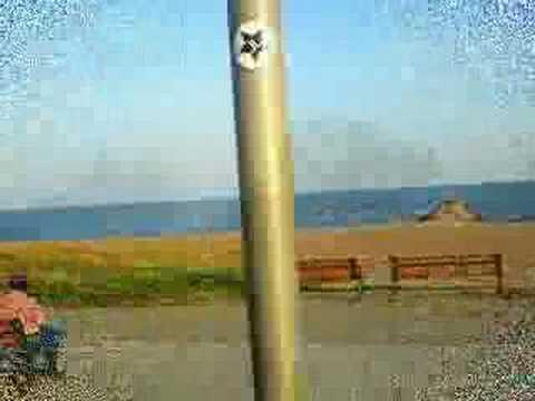West Haven Beach