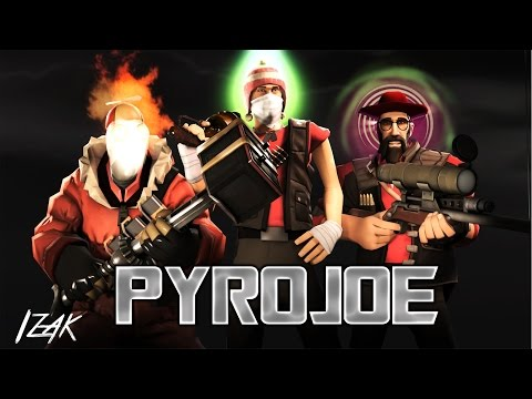 Australium Hunting In MVM (maybe a gold pan too lol) (With Patrons)