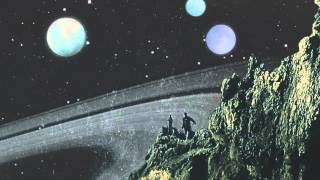 Monogrenade - Composite - Teaser