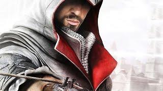 ASSASSIN'S CREED The Ezio Collection Trailer VF
