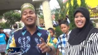 Seru Reses unik Anggota DPRD Kalsel SORAYA SH