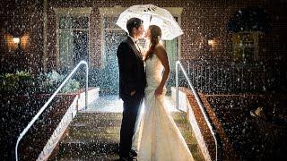 СВАДЕБНАЯ ПЕСНЯ. Красивый подарок - песня невесты жениху.