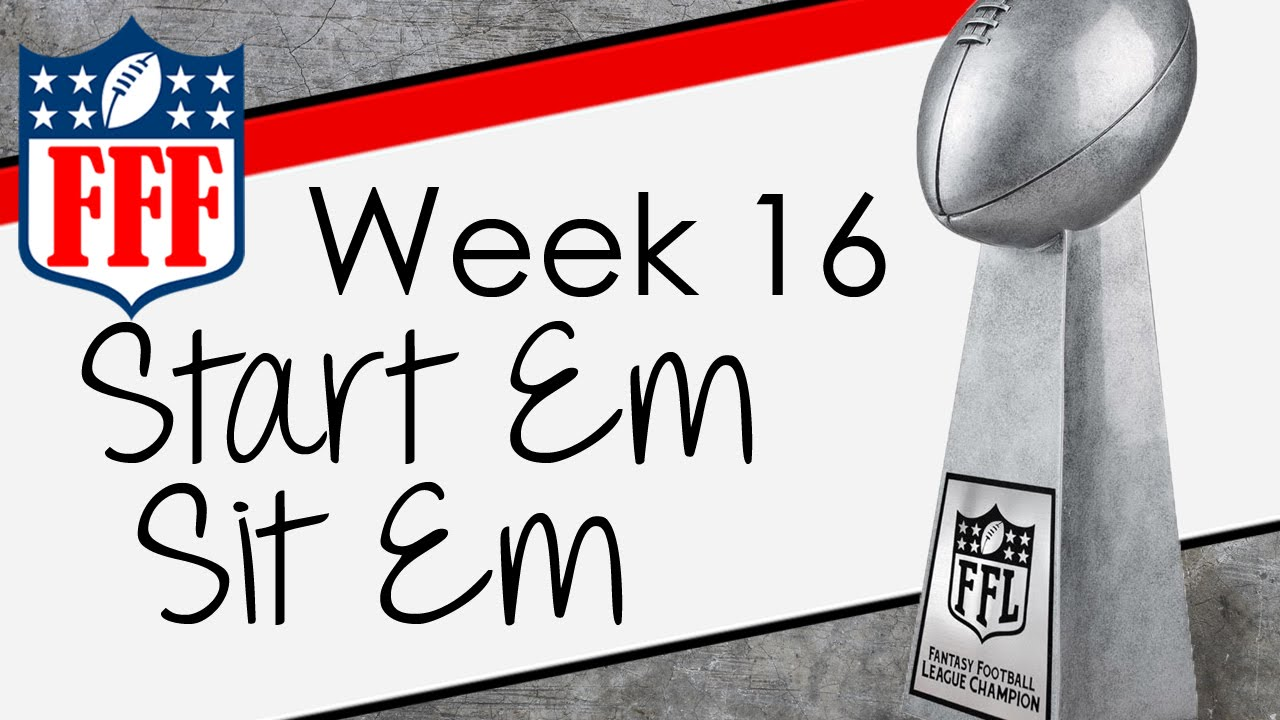 Outstanding Fantasy Football Waiver Wire Pickups Week 5 Illustration ...