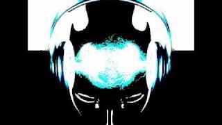 RX don omar  dj kripta intro 2011  escenica disco
