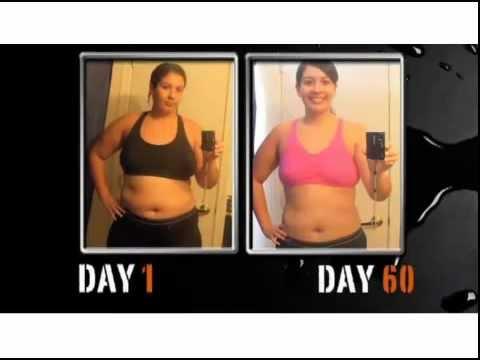 Best lose weight fast diet plan image 8