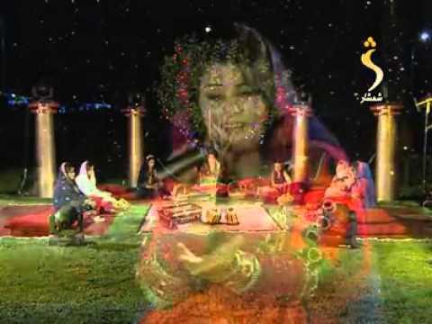 Musafar Janan me pashto new song by Brekhna Amil