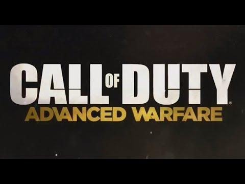 Nuevo Call of Duty: Advanced Warfare - Mi Opinión Del Trailer COD 2014, Gameplay Español