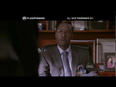 FlashForward: In Next Episodes