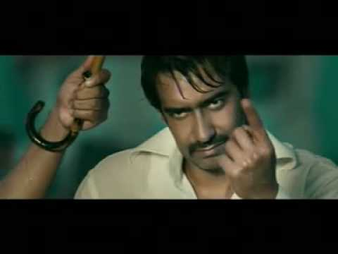 Ajay devgan photo once upon time Bollywood Samsung C3312 Duos Wallpapers Download Free