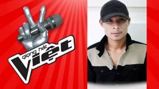 The Voice of Vietnam - Nguyễn Văn Thắng - Quán cóc